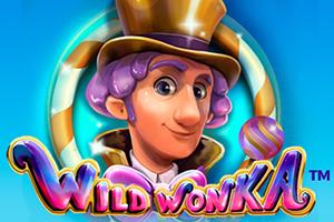 Wild Wonka